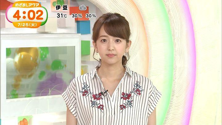 itohiromi20170725_03.jpg