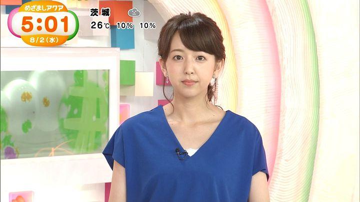 itohiromi20170802_18.jpg