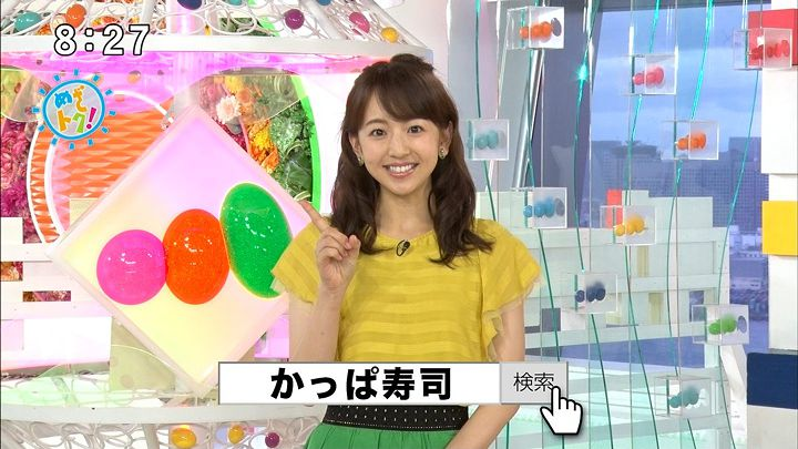 itohiromi20170819_15.jpg