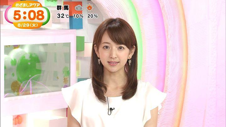 itohiromi20170829_15.jpg