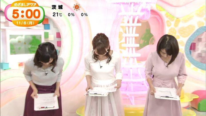 2017年11月06日伊藤弘美の画像13枚目