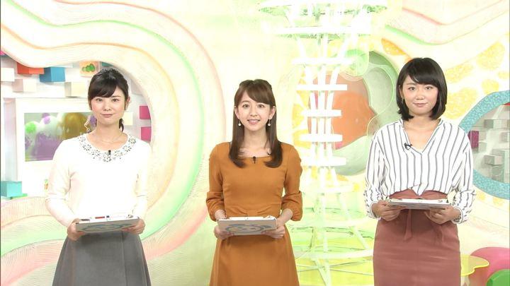 2017年11月08日伊藤弘美の画像33枚目