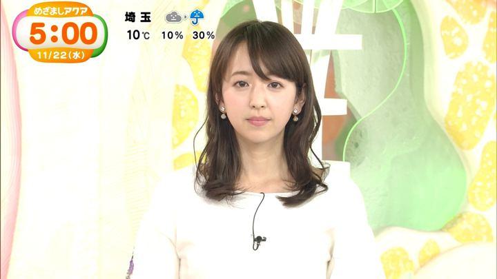 2017年11月22日伊藤弘美の画像20枚目