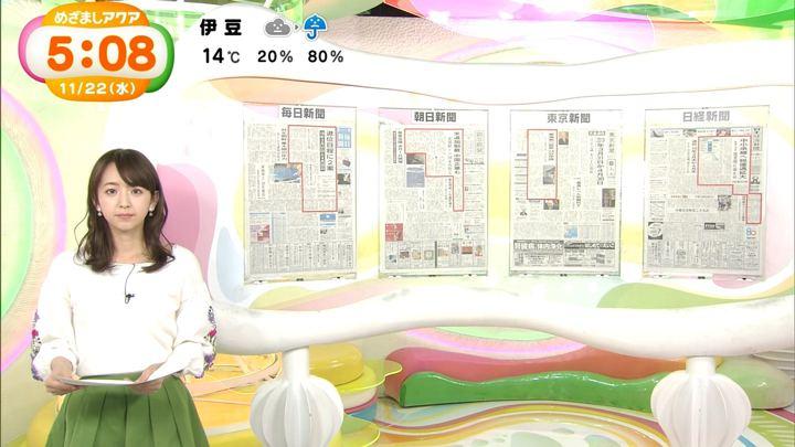 2017年11月22日伊藤弘美の画像23枚目