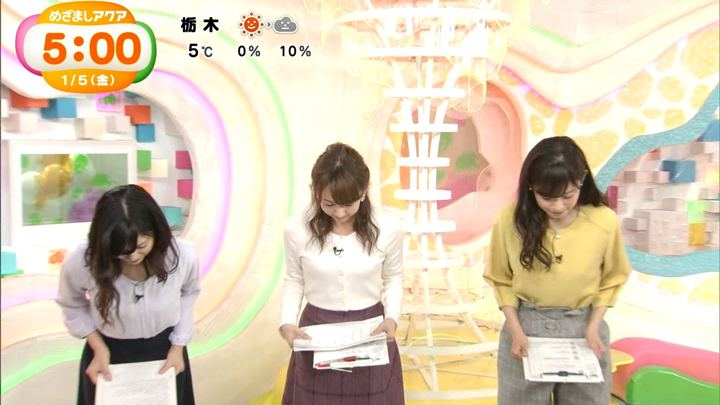 2018年01月05日伊藤弘美の画像16枚目