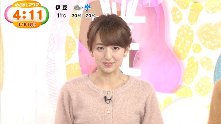 2018年01月08日伊藤弘美の画像04枚目