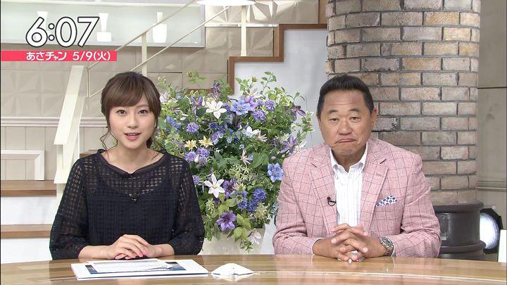 itokaede20170509_08.jpg