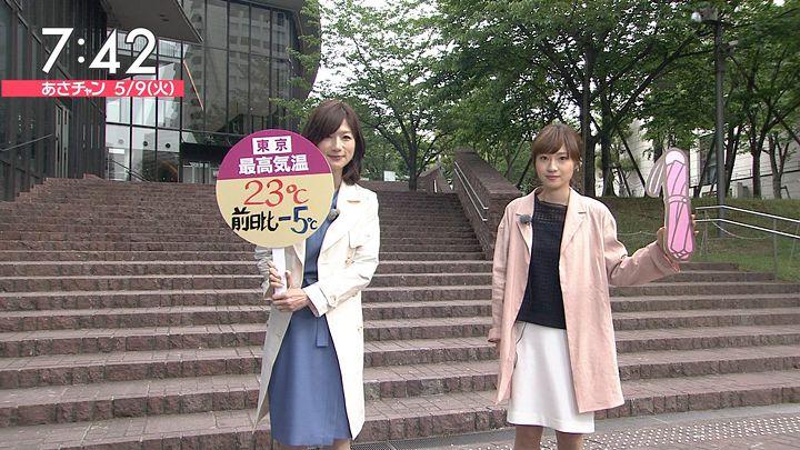 itokaede20170509_16.jpg