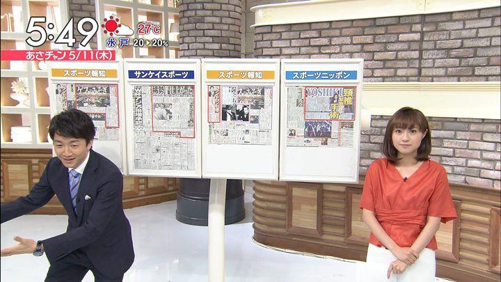 itokaede20170511_03.jpg