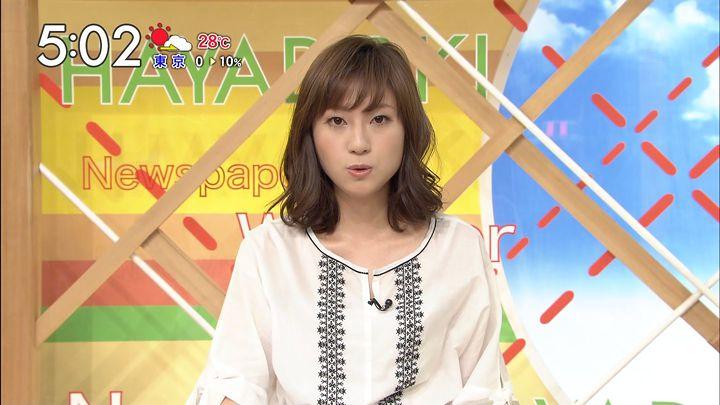 itokaede20170512_14.jpg