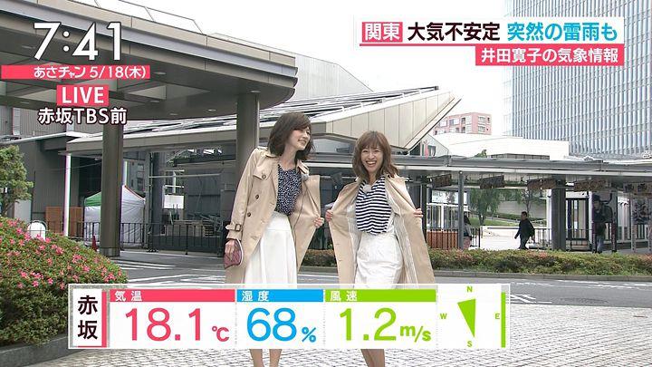 itokaede20170518_12.jpg