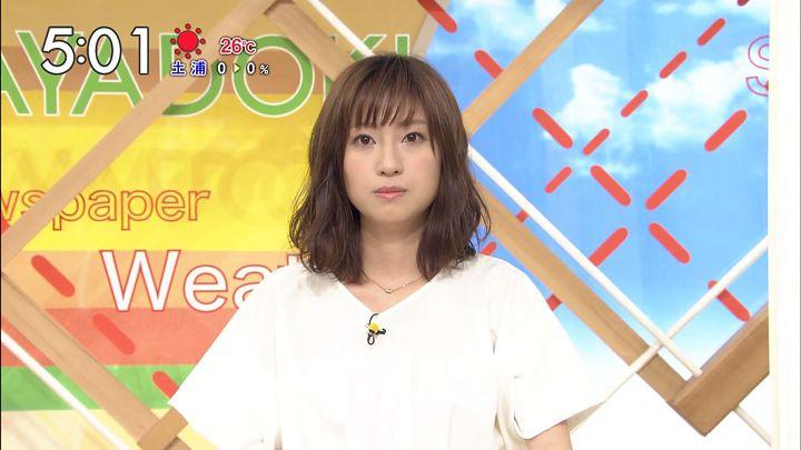 itokaede20170519_13.jpg