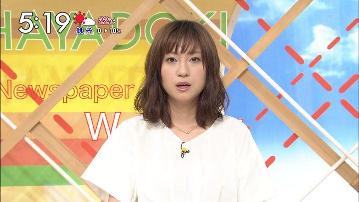itokaede20170519_15.jpg
