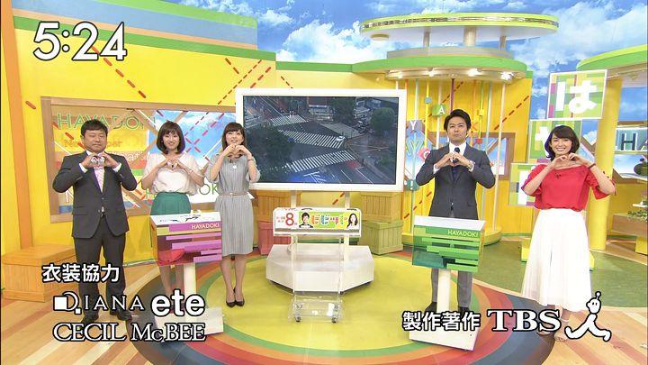 itokaede20170526_21.jpg