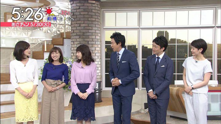 itokaede20170530_02.jpg