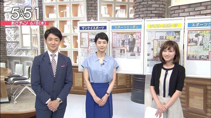 itokaede20170608_03.jpg
