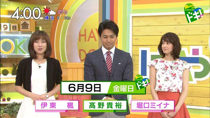 itokaede20170609_01.jpg