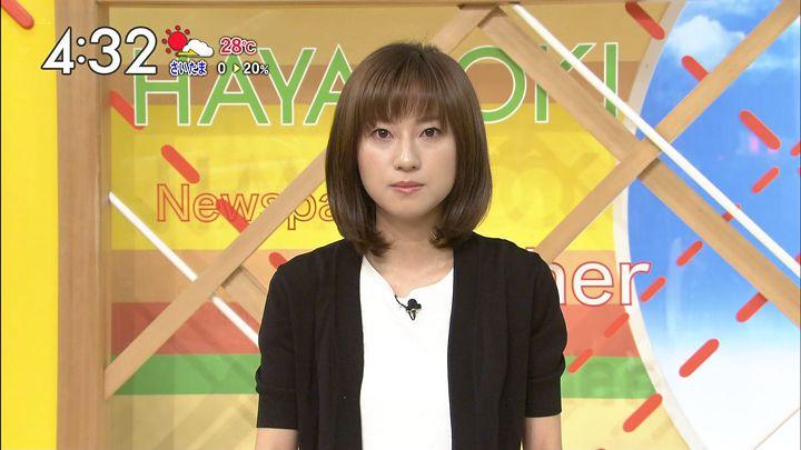 itokaede20170609_14.jpg
