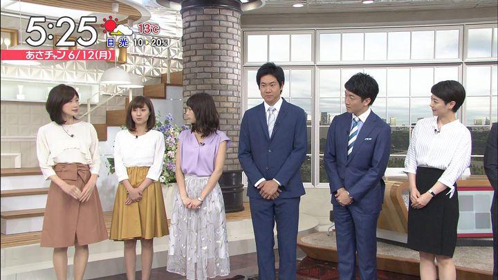 itokaede20170612_02.jpg