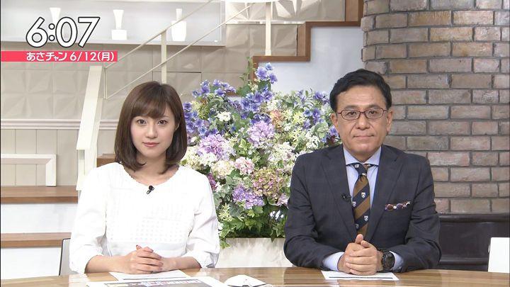 itokaede20170612_03.jpg