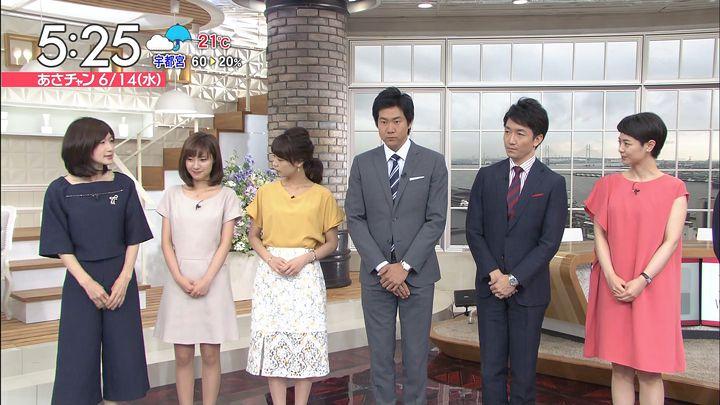 itokaede20170614_02.jpg