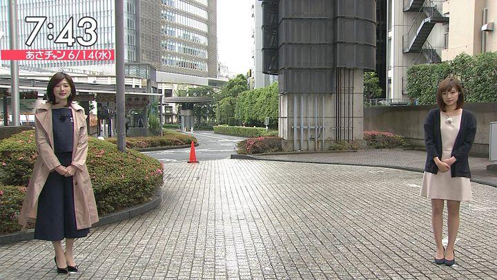 itokaede20170614_12.jpg