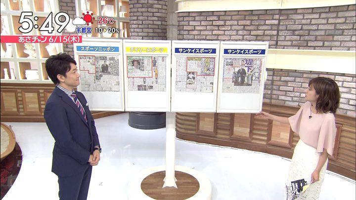 itokaede20170615_05.jpg