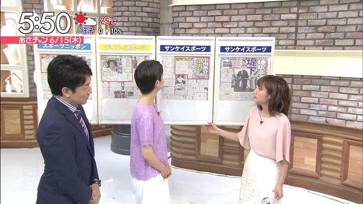 itokaede20170615_06.jpg