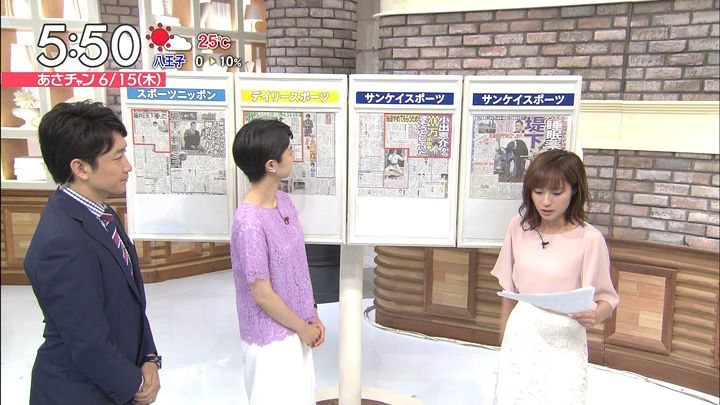itokaede20170615_07.jpg