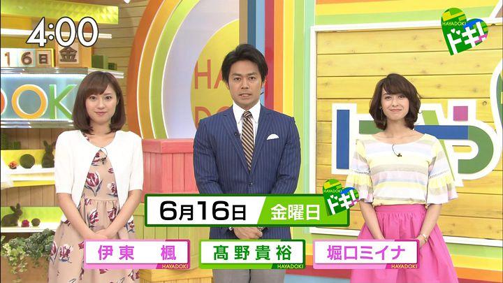 itokaede20170616_01.jpg