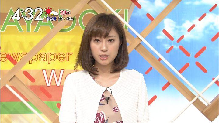 itokaede20170616_09.jpg