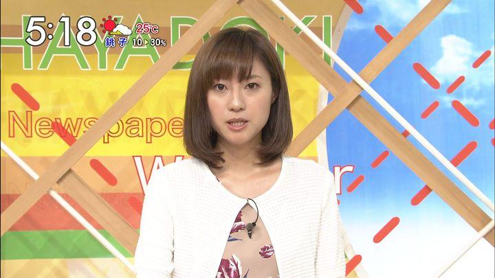 itokaede20170616_15.jpg