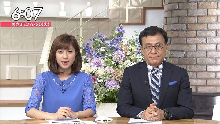 itokaede20170620_10.jpg