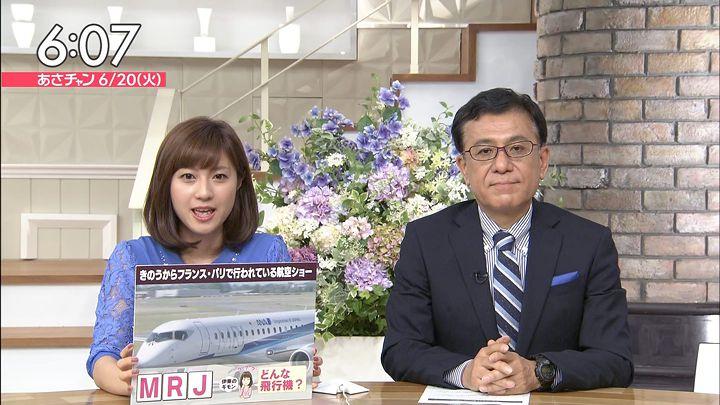 itokaede20170620_11.jpg