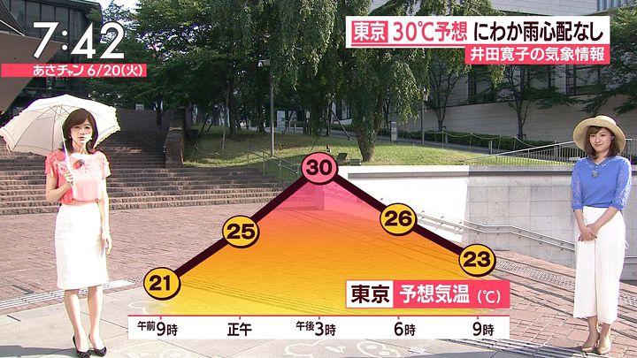 itokaede20170620_18.jpg