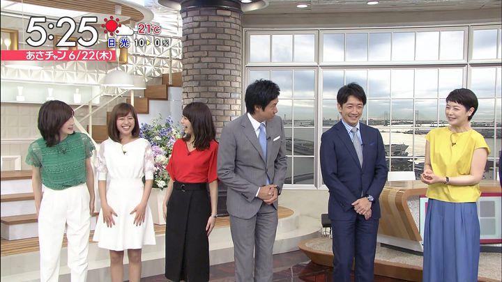 itokaede20170622_01.jpg
