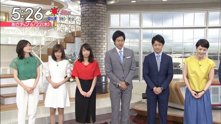 itokaede20170622_02.jpg