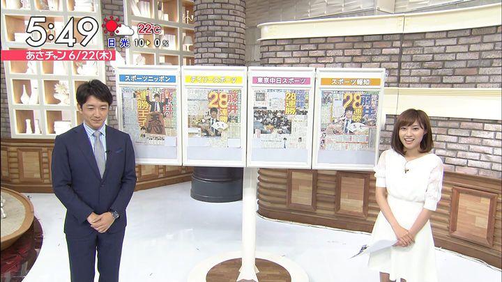 itokaede20170622_03.jpg
