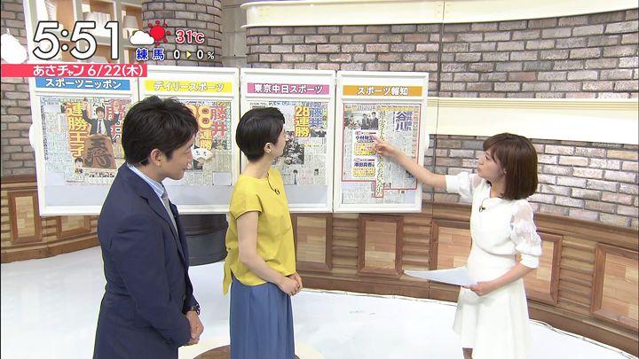 itokaede20170622_07.jpg