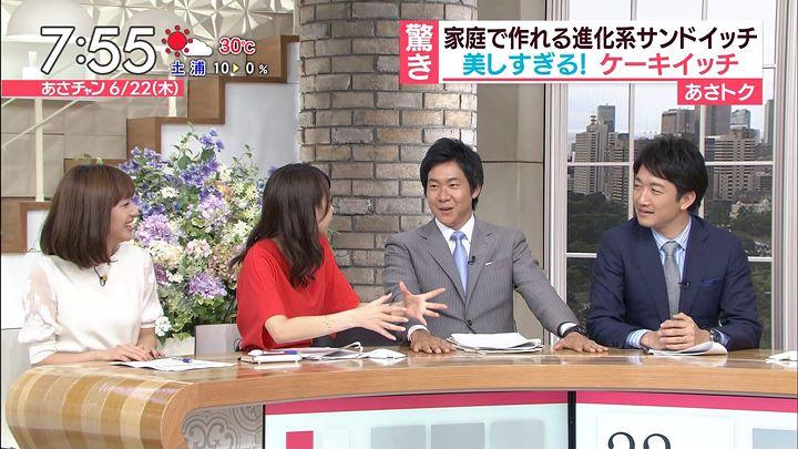 itokaede20170622_20.jpg