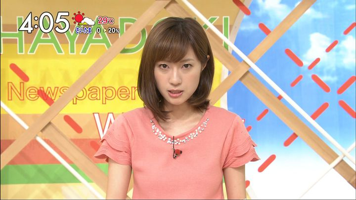 itokaede20170623_04.jpg