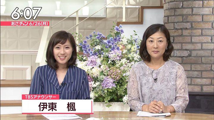 itokaede20170626_02.jpg