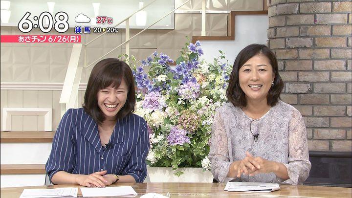 itokaede20170626_04.jpg