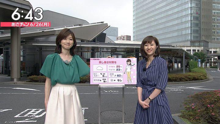 itokaede20170626_06.jpg