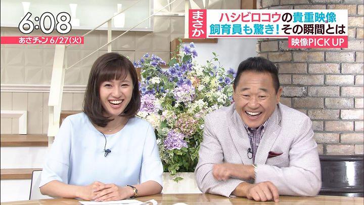 itokaede20170627_07.jpg