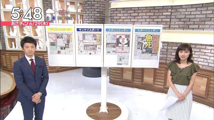 itokaede20170629_02.jpg