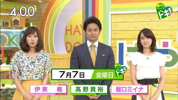 itokaede20170707_01.jpg