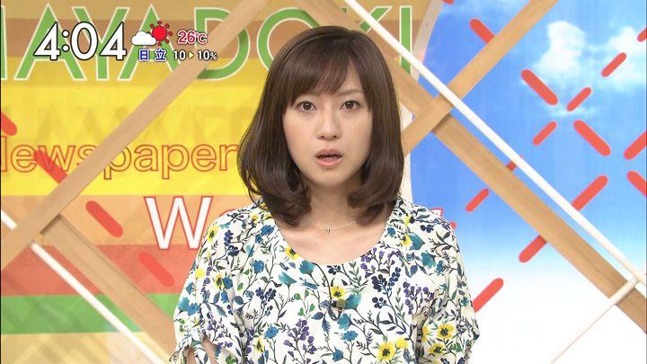 itokaede20170707_03.jpg