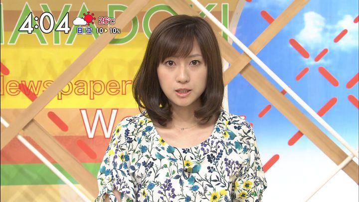 itokaede20170707_04.jpg