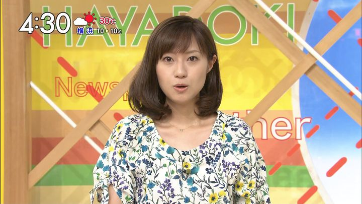 itokaede20170707_11.jpg